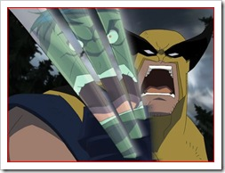 Hulk_vs_Wolverine