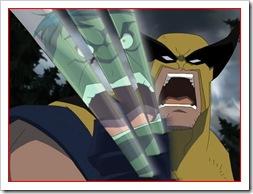 Hulk_vs_Wolverine