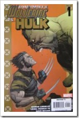 Ultimate-wolverine-vs-hulk