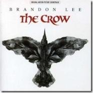 crow_soundtrack