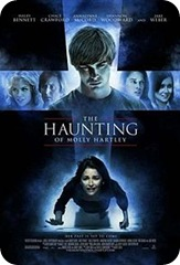 haunting_of_molly_hartley