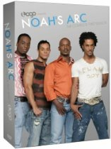 get your copy of Noah's Arc season 1 and help support the project here