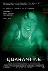 Quarantine_movie_poster