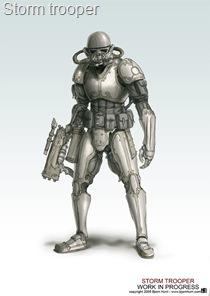 stormtrooperwip02