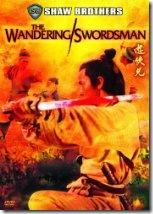 The_Wandering_Swordsman