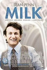 milk2008