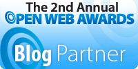 Owa-Blog Partner 200X100