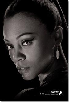 Uhura_CharacterPoster_72DPI