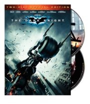 Get your copy of The Dark Knight on DVD and help support the project