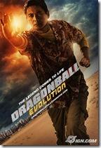 Dragonball-2