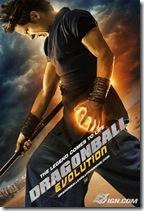 Dragonball-4