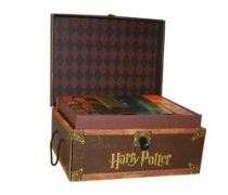 harry_potter_1-7