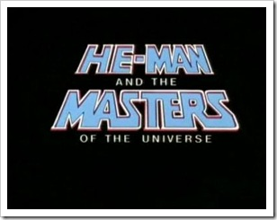 He-Man_Masters_of_the_universe