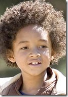 jaden-smith-the-day-the-earth-stood-still