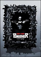 punisherwarzoneposter