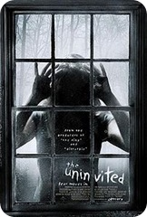 The_Uninvited_2009