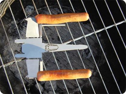 x_wing_weenie_roast