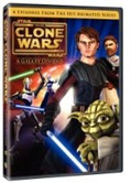 clone-wars-ambush