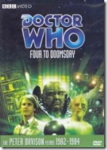 doctorwho4_2_doomsday