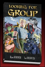 looking for group volume 2