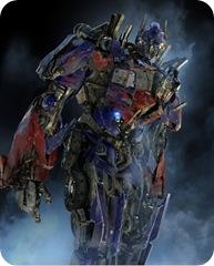 optimus_prime_transformers2