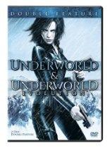 underworld-1-2