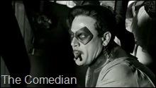 watchmen_comedian