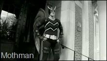 watchmen_mokman