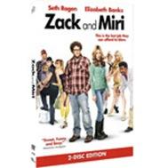 zack-and-miri-walmart