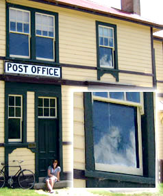 ghost-haunting-st-bathans-post-office