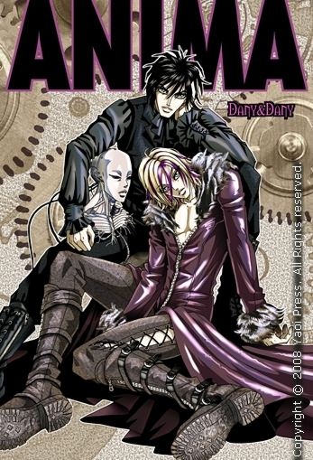 Anima-Cover