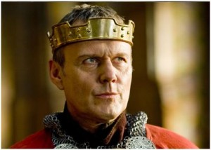 Anthony-head-uther-merlin