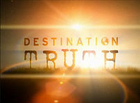 Destination-Truth-Logo