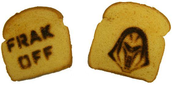 Frakken-toast-battlestar-galactica