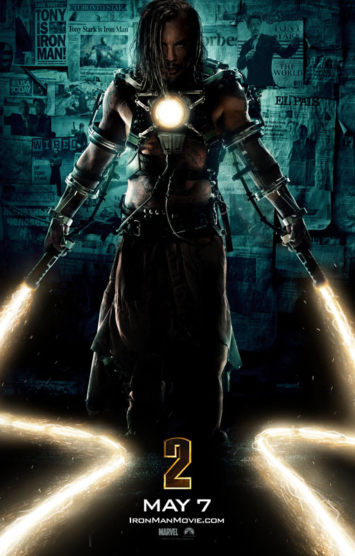 Iron-Man-2-poster-double-lightsaber-whip