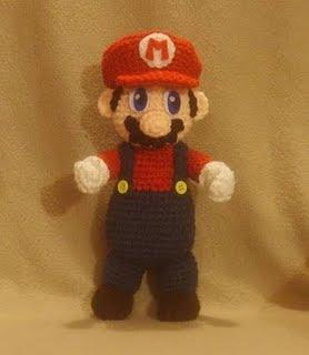 MarioFront