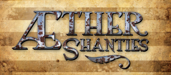 aether_shanties