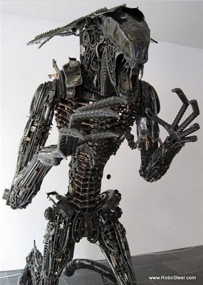 alien-king-steel-2