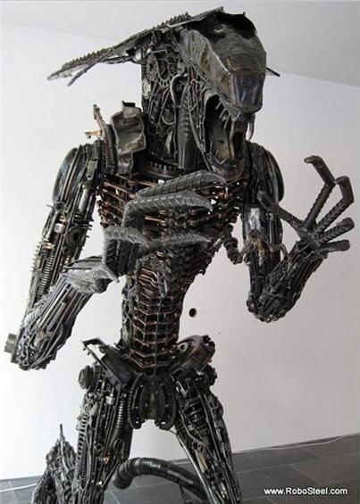 alien-king-steel-2