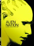 aliennationultimatemoviecollection