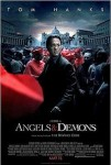 angels-and-demons-theaterposter