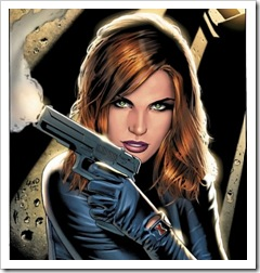 Black Widow via Marvel.com
