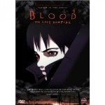 blood-the-last-vampire-anime