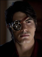 brandon-routh-dylan-dog