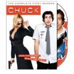chuck-season1