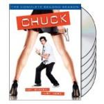chuck-season2