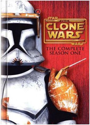 clone-wars-season1
