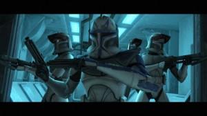 clone-wars-season2-clones