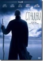 Cthulhu-movie