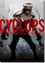 get your copy of cyclops here and help support the project
